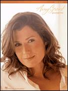 Cover icon of Father's Eyes sheet music for piano solo by Amy Grant and Gary Chapman, easy
