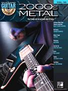 Cover icon of Toxicity sheet music for guitar (tablature, play-along) by System Of A Down, Daron Malakian, Serj Tankian and Shavo Odadjian, intermediate skill level