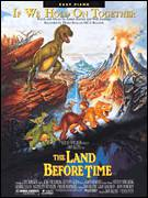 Cover icon of If We Hold On Together sheet music for piano solo by Diana Ross and The Land Before Time (Movie), easy skill level