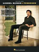 Cover icon of Easy sheet music for voice, piano or guitar by Lionel Richie and The Commodores, intermediate