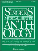 Cover icon of Stay sheet music for voice and piano by Stephen Sondheim and Richard Rodgers, intermediate