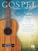 Cover icon of Just A Closer Walk With Thee sheet music for ukulele  and Kenneth Morris, intermediate