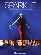 Cover icon of Running/Runnin' sheet music for voice, piano or guitar by Claude Kelly, Cee Lo Green, Charles Harmon, Goapele, Jordin Sparks, Sparkle (Movie) and Whitney Houston, intermediate skill level