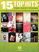 Cover icon of Glad You Came sheet music for piano solo by The Wanted, easy piano