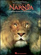 Cover icon of Stronger sheet music for voice, piano or guitar by Delirious?, The Chronicles of Narnia: The Lion, The Witch And The Wardrobe , Jon Thatcher, Martin Smith, Stewart Smith, Stuart Garrard and Tim Jupp, intermediate skill level