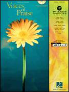 Cover icon of Rise Up And Praise Him sheet music for voice and piano by Paul Baloche and Gary Sadler