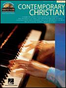 Cover icon of Jesus Will Still Be There sheet music for voice, piano or guitar by Point Of Grace, John Mandeville and Robert Sterling, intermediate skill level