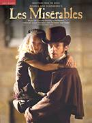 Cover icon of Castle On A Cloud (from Les Miserables) sheet music for piano solo by Claude-Michel Schonberg, Alain Boublil, Herbert Kretzmer and Jean-Marc Natel, easy skill level