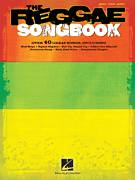 Cover icon of Wanna Be Loved sheet music for voice, piano or guitar by Buju Banton, intermediate