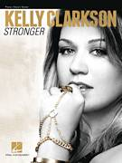 Cover icon of Hello sheet music for voice, piano or guitar by Kelly Clarkson and Bonnie McKee, intermediate voice, piano or guitar