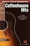 Cover icon of Don't Know Why sheet music for guitar (chords) by Norah Jones, intermediate