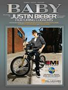 Cover icon of Justin Bieber Hits (complete set of parts) sheet music for voice, piano or guitar by Justin Bieber, Adam Messinger, Christine Flores, Christopher Bridges, Christopher Stewart, Jaden Smith, Justin Bieber featuring Jaden Smith, Justin Bieber featuring Ludacris, Ludacris, Mason Levy, Mat Musto, Mike Posner, Nasri Atweh, Omarr Rambert, Terius Nash and Thaddis Harrell, intermediate skill level
