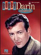 Cover icon of You're The Reason I'm Living sheet music for voice, piano or guitar by Bobby Darin, intermediate skill level