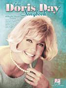 Cover icon of Happy Endings sheet music for voice, piano or guitar by Doris Day, intermediate voice, piano or guitar