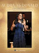 Cover icon of Is It Really Me? sheet music for voice and piano by Audra McDonald, Harvey Schmidt and Tom Jones, intermediate