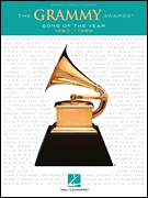 Cover icon of Fame sheet music for voice, piano or guitar by Irene Cara, Dean Pitchford and Michael Gore, intermediate