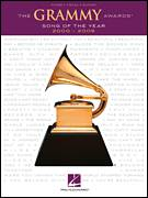 Cover icon of Jesus Walks sheet music for voice, piano or guitar by Kanye West, Che Smith, Curtis Lundy and Miri Ben Ari, intermediate