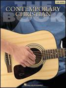 Cover icon of In The Blink Of An Eye sheet music for guitar solo (chords) by MercyMe, easy guitar (chords)