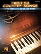 Cover icon of Born To Lose sheet music for piano solo by Ray Charles, Ray (Movie) and Ted Daffan, beginner