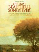 Cover icon of Oh, What A Beautiful Mornin' sheet music for piano solo (big note book) by Rodgers & Hammerstein, Oscar II Hammerstein and Richard Rodgers, easy piano (big note book)
