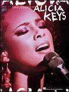 Cover icon of Stolen Moments sheet music for voice, piano or guitar by Alicia Keys, intermediate voice, piano or guitar