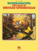 Cover icon of Sit Down I Think I Love You sheet music for voice, piano or guitar by Buffalo Springfield and Stephen Stills, intermediate voice, piano or guitar