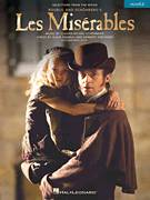 Cover icon of Castle On A Cloud sheet music for ukulele by Les Miserables (Movie), Alain Boublil and Claude-Michel Schonberg, intermediate ukulele