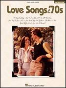 Cover icon of Love Will Keep Us Together sheet music for voice, piano or guitar by Captain & Tennille, Howard Greenfield and Neil Sedaka, wedding score, intermediate voice, piano or guitar