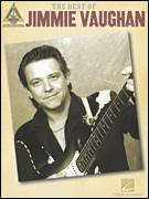 Cover icon of Walkin' To My Baby (Walkin' With My Baby) sheet music for guitar (tablature) by Fabulous Thunderbirds, Jimmie Vaughan and Kim Wilson, intermediate skill level
