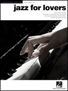 Cover icon of Taking A Chance On Love, (intermediate) sheet music for piano solo by Ted Fetter, intermediate skill level