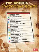 Cover icon of The Heart Of Life sheet music for guitar solo by John Mayer, intermediate skill level