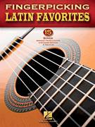 Cover icon of Granada sheet music for guitar solo by Agustin Lara and Katherine Jenkins, intermediate guitar
