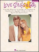 Cover icon of (You're My) Soul And Inspiration sheet music for voice, piano or guitar by The Righteous Brothers, Barry Mann and Cynthia Weil, wedding score, intermediate skill level