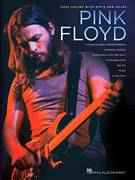Cover icon of Time sheet music for guitar solo (easy tablature) by Pink Floyd, David Gilmour and Roger Waters, easy guitar (easy tablature)