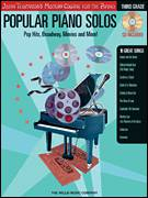 Cover icon of Getting To Know You sheet music for piano solo (elementary) by Richard Rodgers, Glenda Austin, Rodgers & Hammerstein and Oscar II Hammerstein, beginner piano (elementary)