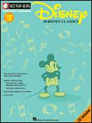 Cover icon of Nobody Gonna Tell Me What To Do sheet music for voice, piano or guitar by Ronnie Van Zant, Craig Wiseman, Tim Nichols and Tony Mullins, intermediate skill level