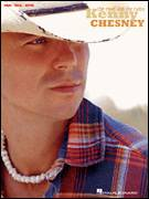 Cover icon of The Road And The Radio sheet music for voice, piano or guitar by Kenny Chesney, intermediate voice, piano or guitar