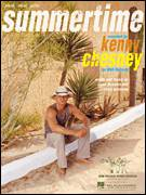 Cover icon of Summertime sheet music for voice, piano or guitar by Kenny Chesney, Craig Wiseman and Steve McEwan, intermediate skill level