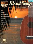 Cover icon of Jamaica Farewell sheet music for ukulele by Harry Belafonte and Irving Burgie, intermediate ukulele