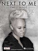 Cover icon of Next To Me sheet music for voice, piano or guitar by Emeli Sande, intermediate skill level