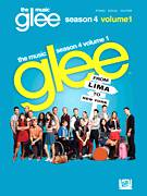 Cover icon of Dark Side sheet music for voice, piano or guitar by Kelly Clarkson and Glee Cast, intermediate