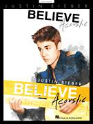 Cover icon of Nothing Like Us sheet music for piano solo by Justin Bieber, easy skill level