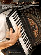 Cover icon of There Is A Tavern In The Town sheet music for accordion by Gary Meisner, intermediate skill level
