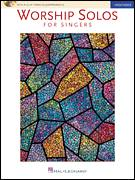 Cover icon of I Will Rise sheet music for voice and piano (High ) by Chris Tomlin, intermediate