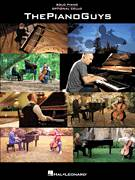 Cover icon of Begin Again sheet music for cello and piano by The Piano Guys and Taylor Swift, classical score, intermediate skill level