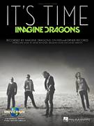 Cover icon of It's Time sheet music for voice, piano or guitar by Imagine Dragons, Benjamin McKee, Daniel Reynolds and Daniel Sermon, intermediate