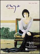 Cover icon of Only Time sheet music for voice, piano or guitar by Enya