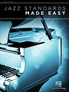 Cover icon of On Green Dolphin Street, (easy) sheet music for piano solo by Bronislau Kaper and Ned Washington, easy skill level