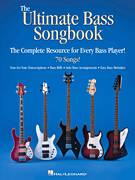 Cover icon of The Real Me sheet music for bass (tablature) (bass guitar) by The Who and Pete Townshend, intermediate