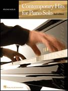 Cover icon of We Belong Together sheet music for piano solo by Mariah Carey, intermediate skill level